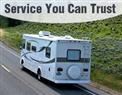 RV Service and Care
