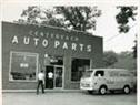 Centereach Automotive & Machine Shop