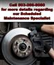808 Automotive, LLC
