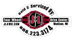 J & L Automotive and 4 Wheel Drive Center