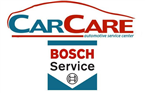 CarCare Import & Domestic Service and Repair