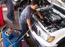 Mr Muffler Auto Repair