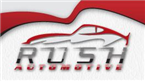 Rush Automotive