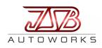 JSB AutoWorks