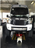 Pfefferle Tire and Auto Service