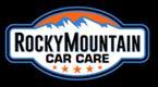 Rocky Mountain Tire & Auto