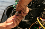 Master Marine Mechanic