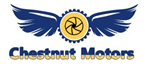 Chestnut Motors