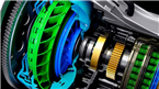 Automotive Transmission Engineering Corp.