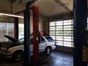Sun Valley Automotive