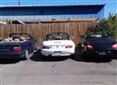 Classic Automotives, Inc.