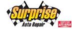 Surprise Auto Repair