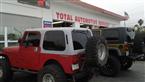 Total Automotive Services