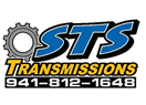 STS Transmissions