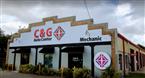 C & G Auto Center