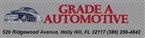 Grade A Automotive