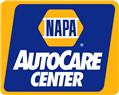 Absolute Automotive Services
