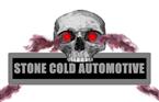 Stonecold Automotive
