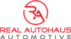 Real Autohaus Automotive - Westmont