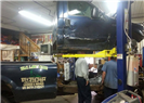 Kings Auto and Truck Repair