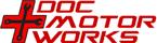 Doc Motor Works