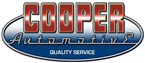 Cooper Automotive