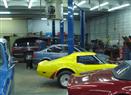 Cooper Automotive
