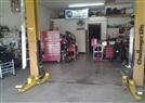 Derricks Auto Clinic