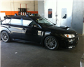 Gold Star Auto Repair & Body