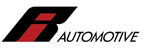 RI Automotive