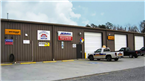 Mecklenburg Automotive & Collision Center
