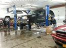 Jet Automotive Services and Repair