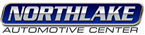 Northlake Automotive Center