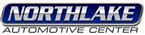 Northlake Automotive Center
