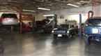 Helming's Auto Repair