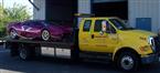 Golden State Car Care Center