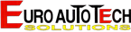 Euro AutoTech Solutions