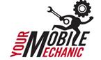 Your Mobile Mechanic