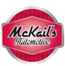 McKails Automotive