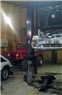 Red Dog Auto Repair