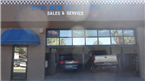 Your New Ride Auto Sales & Service