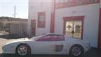 West Auto Shop