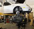 Exclusive Motors