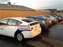 Maxat Hybrid Repair Service