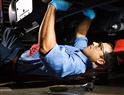 Safeway Oil Change and Automotive Services