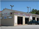 Victory Tire And Auto Service