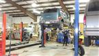 Primetime Auto Repair