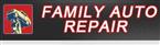 Family Auto Repair