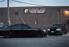 Carrera Auto LLC