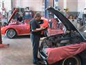 Morris Automotive LLC